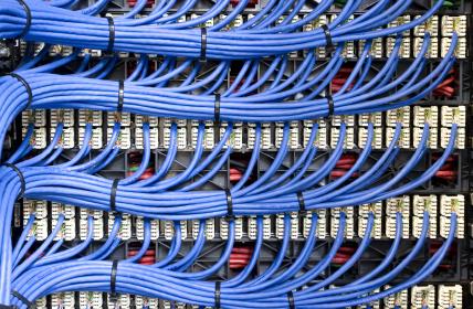 Network Support Long Beach CA